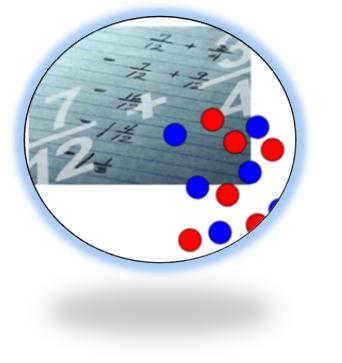 Pre-Algebra Module 3: Fractions icon