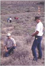http://www.webpages.uidaho.edu/veg_measure/Modules/Lessons/Module%201%28Overview%29/Mod_1_Pix&More/Shrub_Sampling.jpg